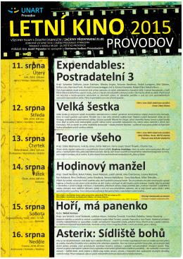 letni kino 2015 A2.cdr