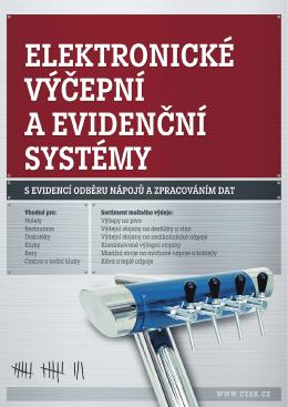 CESK as - Eves.cz