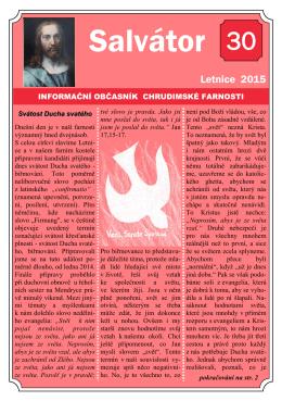 pdf-soubor - Farnost Chrudim