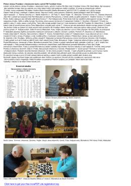 Prostějovská Liga_11_12