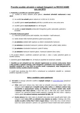 Otevřít dokument PDF