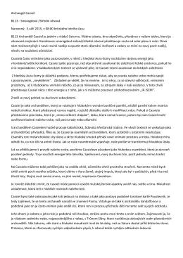 Celý text v pdf