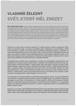 plakat_a1_Sestava 1 - galeriezlatahusa.cz