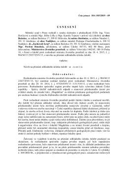 mspraha-usneseni-uloziste-10a103-2015
