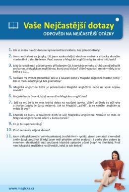 GLM_brozurafaq_web