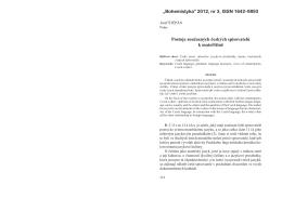 Stepan.vp:CorelVentura 7.0