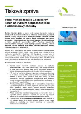 zde - Asociace inovativního farmaceutického průmyslu