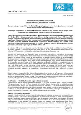 Tiskova_zprava_Prumysl40