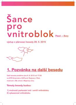 Bez názvu-2 - Městský obvod Plzeň 3