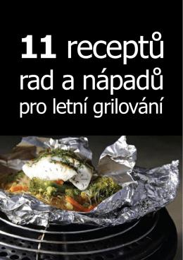 rad a nápadů - Databook.cz