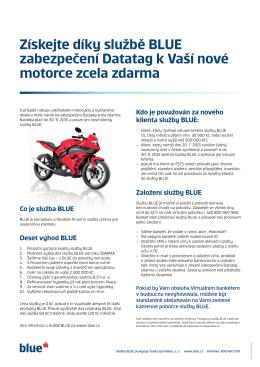 let_A4_moto_datatag_blue kopie