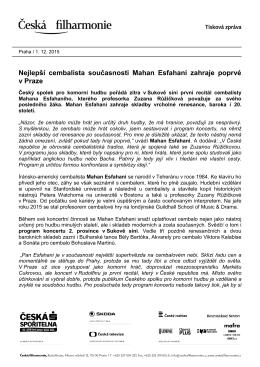 Text ke stažení PDF