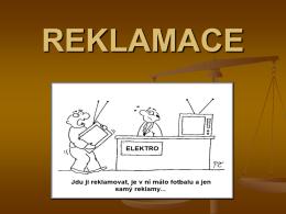 Ukázka z prezentace