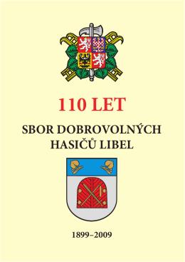 110 LET