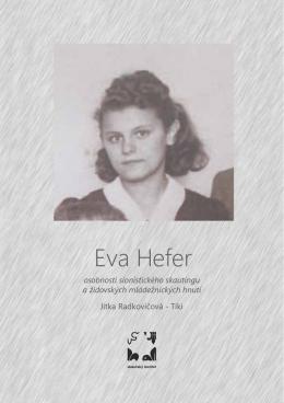 Eva Hefer