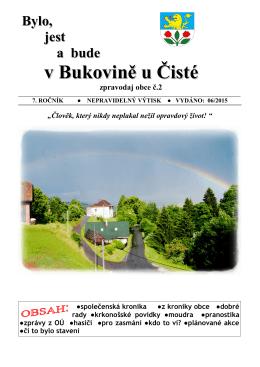 9099.7kB - Bukovina u Čisté