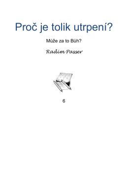 PDF formát - ZnameniCasu.cz