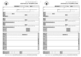 2015_Registrační formuláře_ALL.xlsx