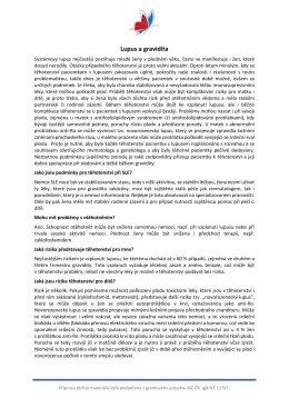 Otevřít PDF soubor