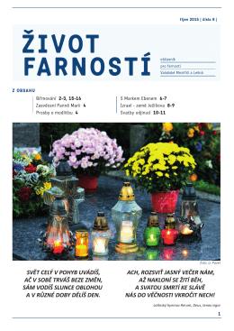 ŽF 08/2015