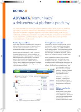 komix letak advanta komunikacni platforma v3.indd