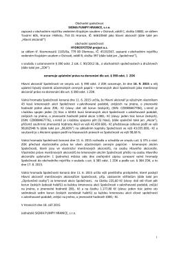 Celý text oznámení ve formátu pdf