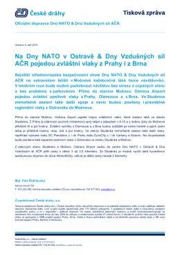 Místo, 00 - Dny NATO v Ostravě