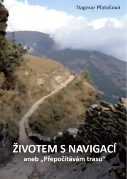 životem s navigací