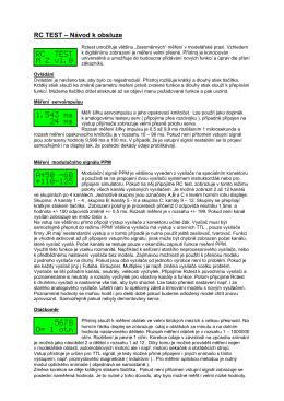 PDF ( 0kb )