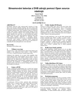 přednáška ve formátu PDF
