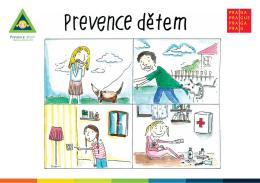 pdf - Prevence dětem zs