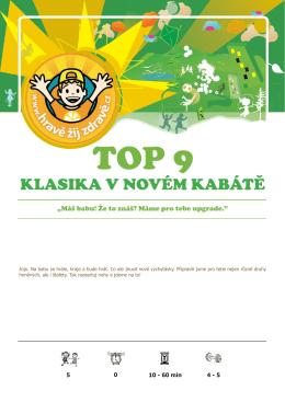 TOP 10_9