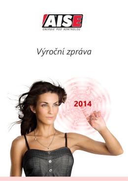 2014_Výročni_zprava