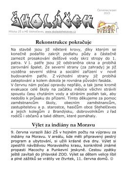 Školáček 07_2015