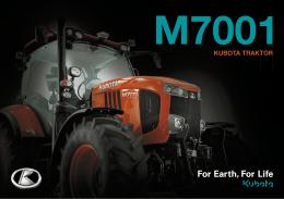 Brožura M7