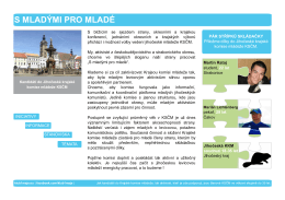 dostupné v PDF - jihoceskapravda.cz