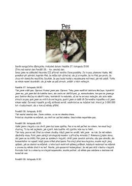 Stáhnout povídku v PDF