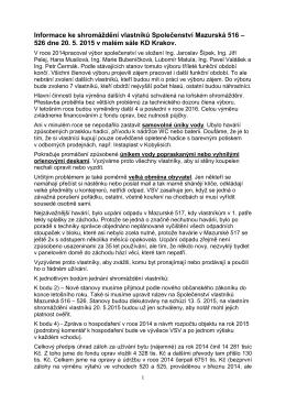 soubor - SBD Praha 8