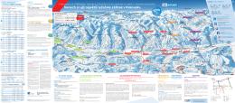 Nenech si ujít největší lyžařský zážitek v Rakousku