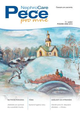 FME casopis-11_2015-podzim T.indd
