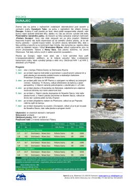 Voda 2015-indi - Sport-S