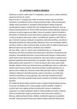 Klikněte pro zobrazení, nebo stažení ve formátu PDF