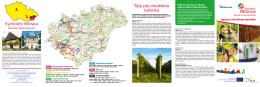 Vinařská turistika