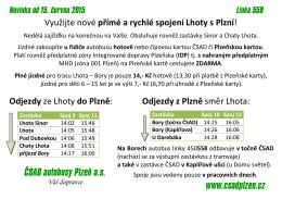 Leták Lhota 150614