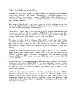 kompletní článek ve formátu PDF ke stažení