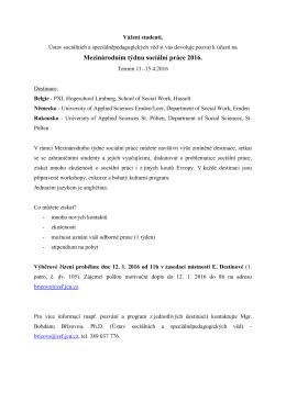 4.1.2016 IW_leták pro studenty 2016