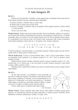 pdf soubor (okresní kolo, 8. 4. 2015)