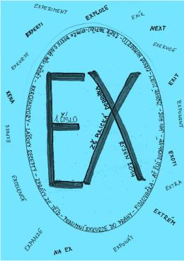 EX číslo 1 - ZŠ Pulická
