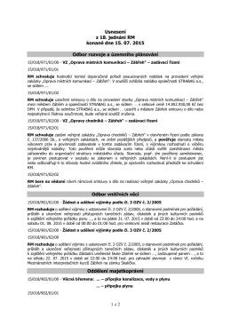 Usnesení_18_RM_web 113.63 KB