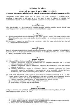 2015.1__OZV_zákaz_konzumace_alkoholu166.02 KB